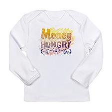 Mrs. Cullen twilight t-shirts Shirt