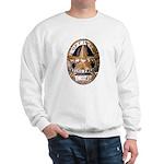 Irving Police Sweatshirt