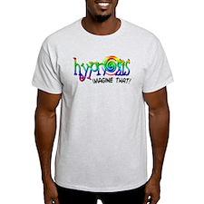 Hypnosis - Imagine That! T-Shirt