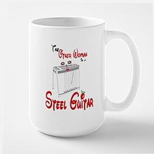 The Other Woman Mug