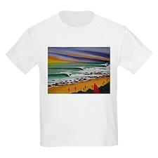 Jeffrey's Bay T-Shirt