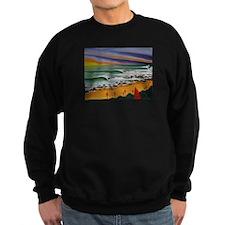 Jeffrey's Bay Jumper Sweater