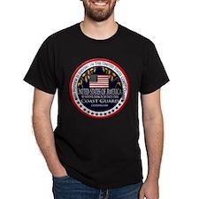Coast Guard Nephew T-Shirt