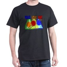 Just Totes T-Shirt