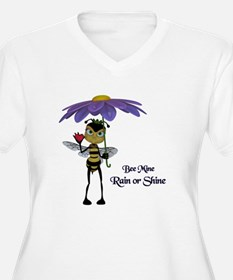 Mousy Valentine T-Shirt