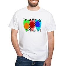 Just Totes Shirt