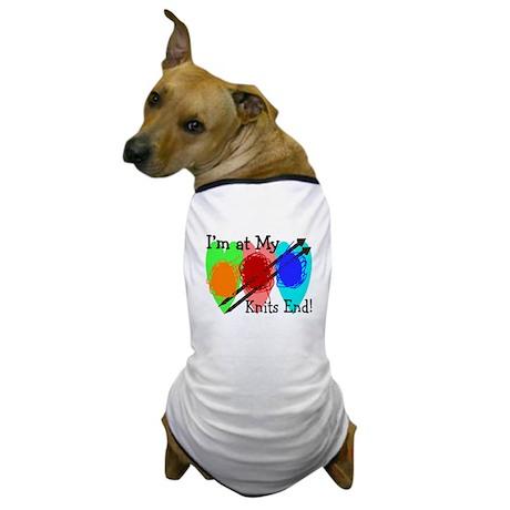 Just Totes Dog T-Shirt