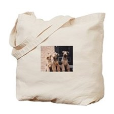 Unique Katie Tote Bag