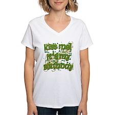 Festive Irish Birthday Shirt
