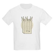 Peace Illusion T-Shirt