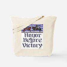 Honor society Tote Bag