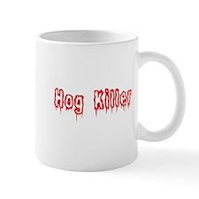Hog Killer Mug