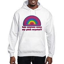 Funny Streetwear Hoodie