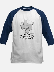 Cool Texas bbq Tee