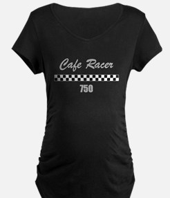 Cafe Racer 750 T-Shirt