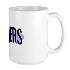 The ONEDERS Mug