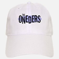 The ONEDERS Baseball Baseball Cap