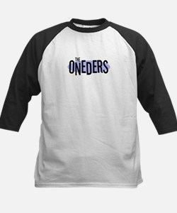 The ONEDERS Tee