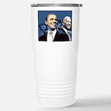 Barack - Biden Travel Mug
