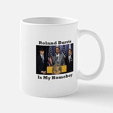 rbhb Mugs
