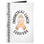 Endometrial Cancer Survivor Journal