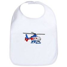 EMS helicopter2 Bib