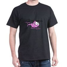 OH-6 Polka Dot T-Shirt