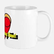 TwigSnap Mug