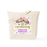 50th birthday flip flops Accessories
