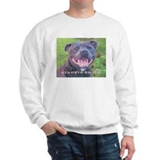 STAFFIE SMILE Jumper
