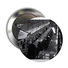 "London 2.25"" Button"