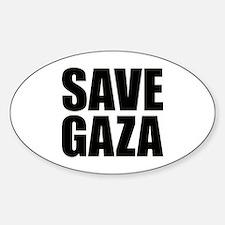 Anti Zionist Bumper Stickers Car Stickers Decals Amp More