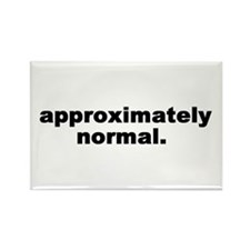 approximately_normal Magnets