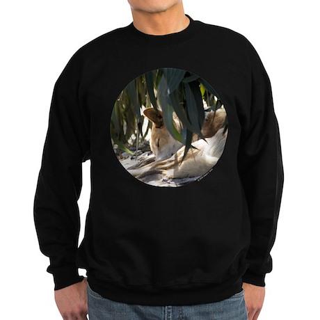 Dingo Sweatshirt (dark)
