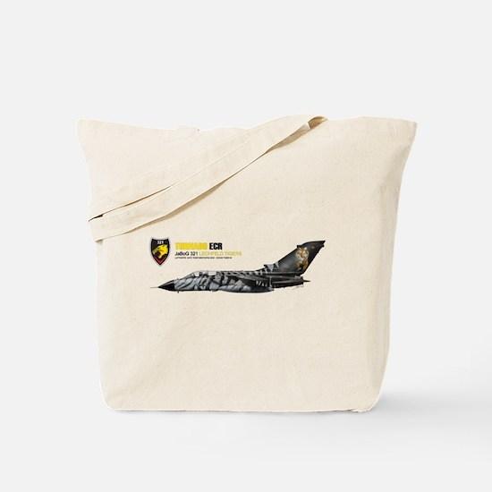 Cool 321 Tote Bag