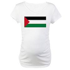 Flag of Palestine Shirt