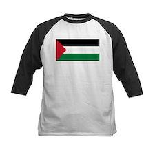 Flag of Palestine Tee