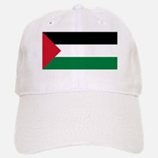 Flag of Palestine Baseball Baseball Cap