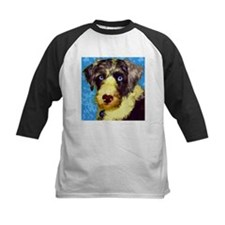 Loveable Mutts Tee