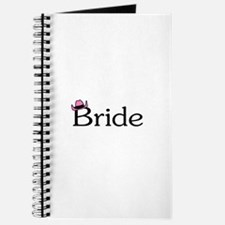 Country Bride Journal