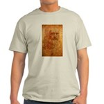 Self Portrait Light T-Shirt