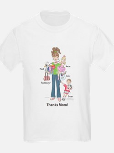 Priceless Mom T-Shirt