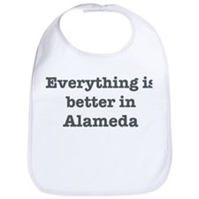 Better in Alameda Bib