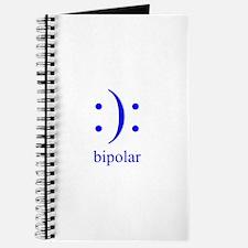 bipolar Journal