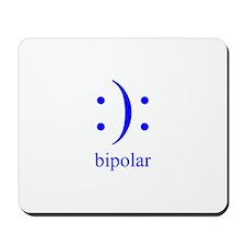 bipolar Mousepad