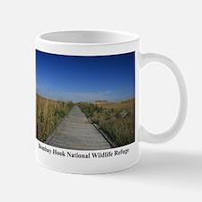 Bombay Hook National Wildlife Refuge Mug