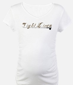 Tight Lines Fishing Shirt