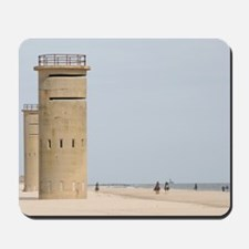 Cape Henlopen Mousepad