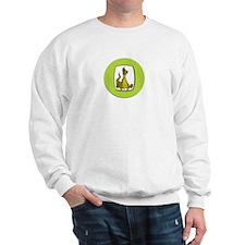 Kid's Dragon Sweatshirt