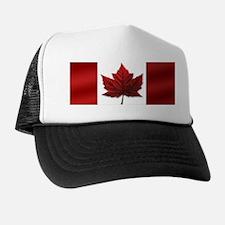 Canadian Flag Hat Canada Flag Souvenir Cap